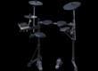 [NAMM] Behringer XD Electronic Drums