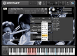 Bela D Media Scoring Noise Pro pour Kontakt