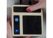Bela sur Kickstarter avec les capteurs multitouch Trill