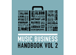Berklee Online Music Business Handbook