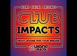 Biome Digital Club Impacts (Sound Effects)