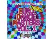 Biome Digital Euro Dance Masters Vol.1 (FM8)