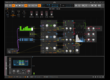 Bitwig Studio en version beta publique 3.1