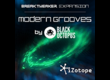 Black Octopus Sound Modern Grooves