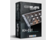 Black Rooster Audio KH-EQ1