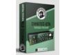 Black Rooster Audio OmniTec-67A