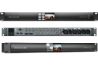 Blackmagic Design UltraStudio 4K