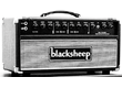 Blacksheep Amplification 1789