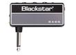 Blackstar Amplification AmPlug 2 Fly Bass