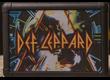 Blackstar s'associe à Def Leppard pour un Fly 3 signature