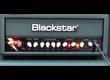 Blackstar Amplification HT 20 MKII James Jared Nichols Signature