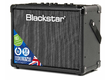 Les ID:Core V2 de Blackstar sont disponibles