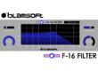 Blamsoft F-16 Filter