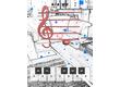 Apprenez la musique en réalité augmentée