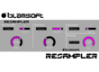 Blamsoft Resampler