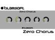 Blamsoft Zero Chorus