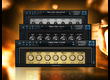 Blue Cat Audio Free Amp
