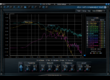 Blue Cat Audio FreqAnalyst Multi v2
