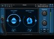 https://img.audiofanzine.com/images/u/product/thumb1/blue-cat-audio-re-head-283409.png