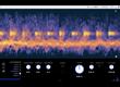 BlueLab annonce le lancement de Panogram