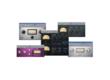 AAX Versions of Moogerfooger & Classic Compressors