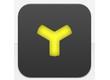 Boris Blank Yellowfier
