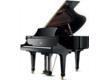Piano 1/4 Queue Boston Mod. GP-178
