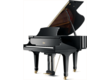 Boston Pianos GP-156 PE