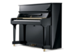 Boston Pianos UP-118E PE