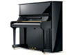 Boston Pianos UP-132E PE