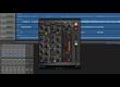 Brainworx releases bx_console