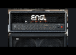 Brainworx Engl E646 VS