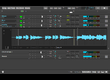 Bremmers upgrades MultiTrack to v8