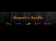 Cableguys ShaperBox Bundle
