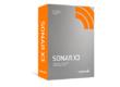 Cakewalk Sonar X3 Standard