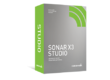 Cakewalk Sonar X3 Studio