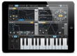 Cakewalk updates the Z3TA+ App
