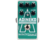 Catalinbread introduces Adineko