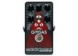 Catalinbread Giygas fuzz/EQ