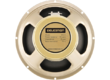 The Celestion G12H-75 Creamback is available