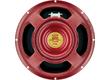 NAMM : Celestion dévoile un nouveau modèle de HP à aimant Alnico