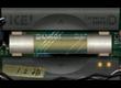 Cerberus Audio Ice9
