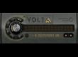 Cerberus Audio Volt Precision Fader