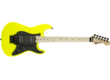 [NAMM] Charvel presents 2016 Pro Mod So-Cal
