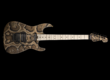 Charvel Warren DeMartini Signature Snake
