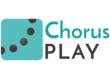 ChorusPoint ChorusPlay