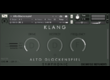 audio_altoglockenspiel