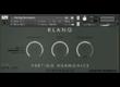 audio_vertigo_harmonics