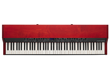 Clavia présente le Nord Grand, un piano de scène de 88 touches