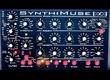 SynthiMuse, la boîte à MIDI